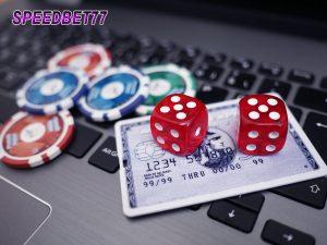 Bermain Judi Online Mudah, Murah Dan Aman Di Agen Casino Online