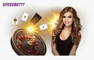 Bonus Menarik Dari Layanan Casino Online Indonesia