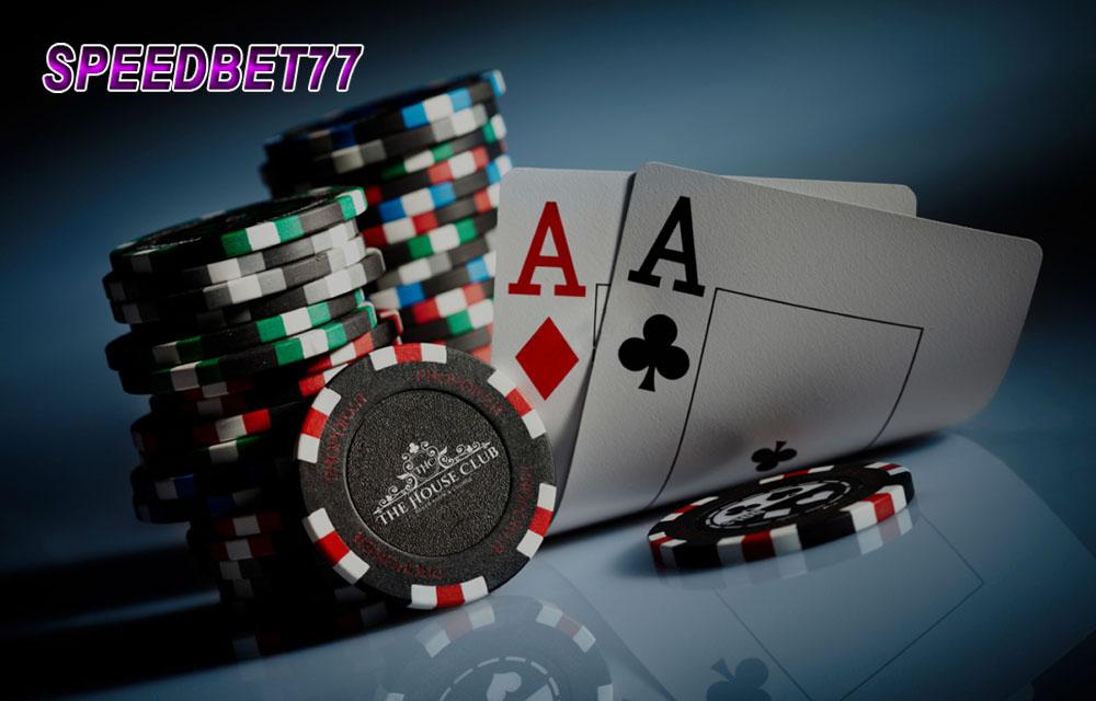 Mudahnya Memasang Taruhan Di Casino Online Terbaik