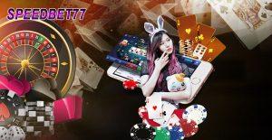 Permainan Judi Online Yang Bisa Dimainkan Dengan Modal Kecil