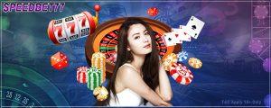 Situs Judi online Layanan Permainan Casino Online Terbaik Indonesia