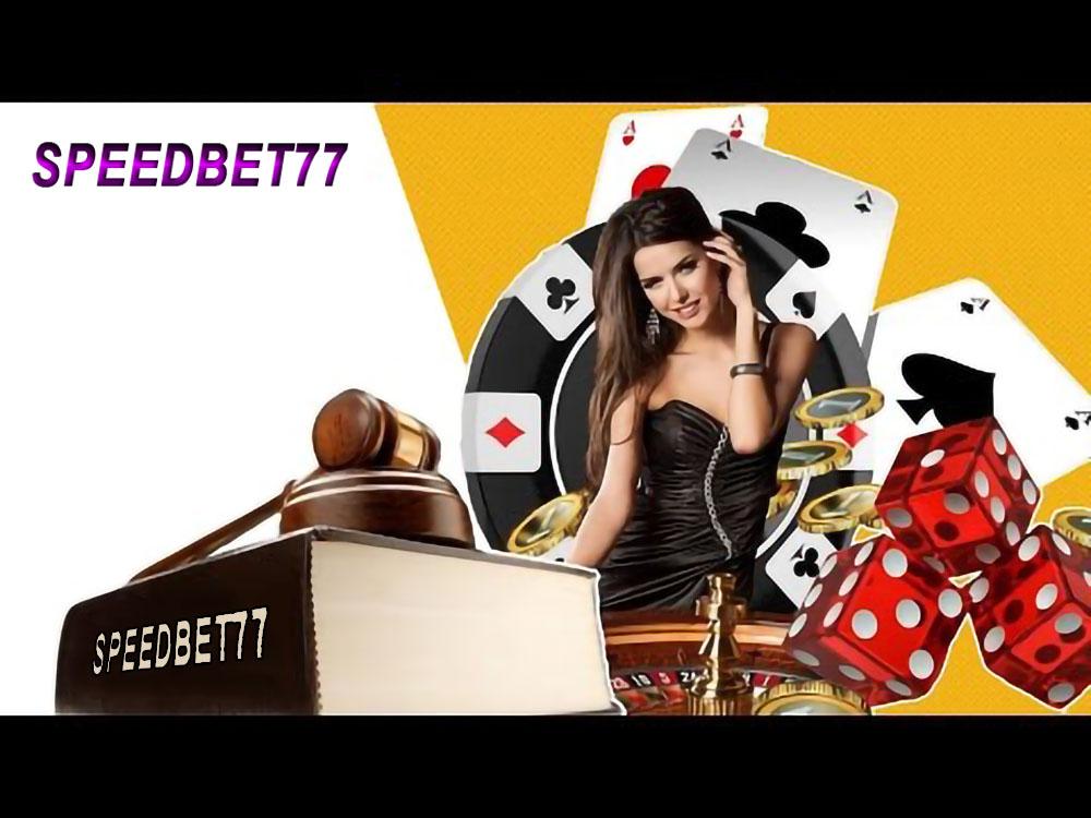 Berbagai Permainan Judi Khas Casino Online Indonesia Yang Wajib Dicoba