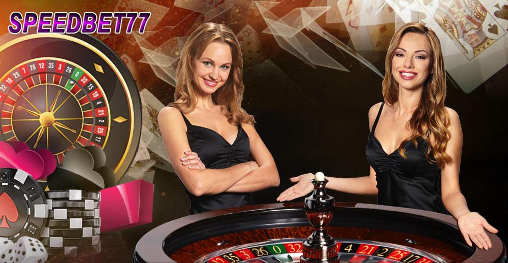 Panduan Jadi Member Di Situs Agen Casino