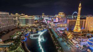 Solusi Untuk Mengatasi Penutupan Casino Di Nevada