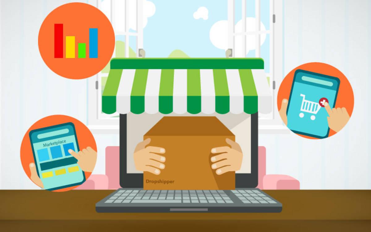 10 Fakta Tentang Bisnis Online, Sedikit Diketahui Orang Lain