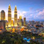 Tempat Wisata yang Wajib dikunjungi di Daerah Malaysia