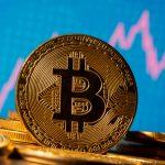 Arti Dari Bitcoin Serta Perkembangan Dari Tahun Ke Tahun