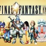 Cerita Final Fantasy IX Serta Karakter Pemain