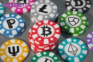 Tips Meraih Untung dalam Permainan Judi Online