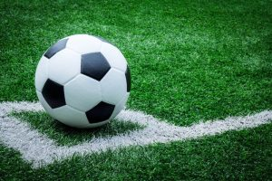 Cara Memenangkan Taruhan Sepakbola